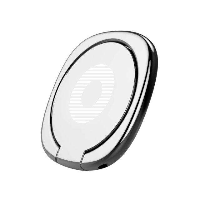 Metal Finger Ring Holder for Phone