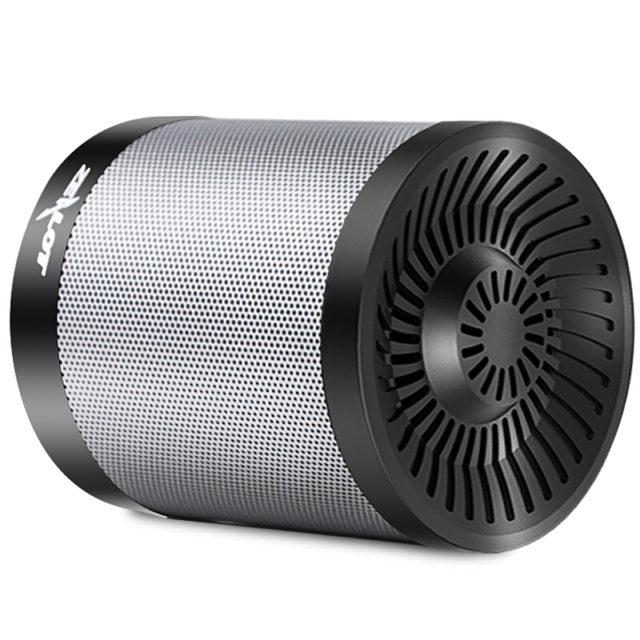Super Bass Stereo Wireless Bluetooth Speaker