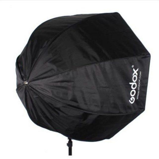 80 cm Octagonal Flash Softbox
