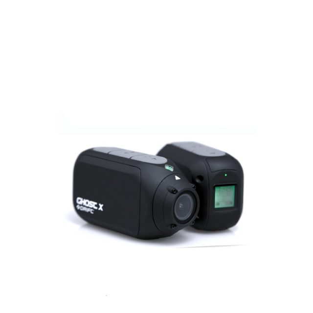1080P Sports Action Camera with WiFi