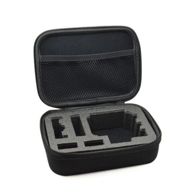 EVA Storage Bag for GoPro Hero