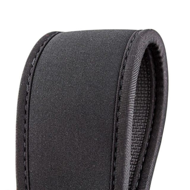 Adjustable Elastic Camera Neck Strap