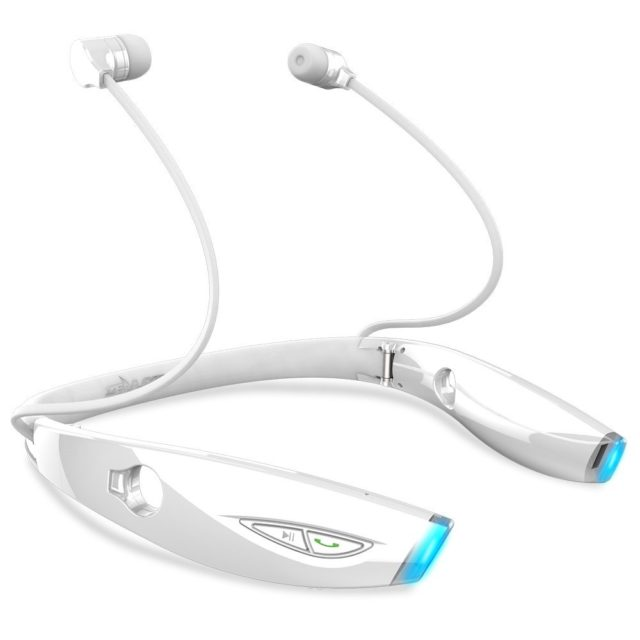 Fashion Stereo Headset for Running
