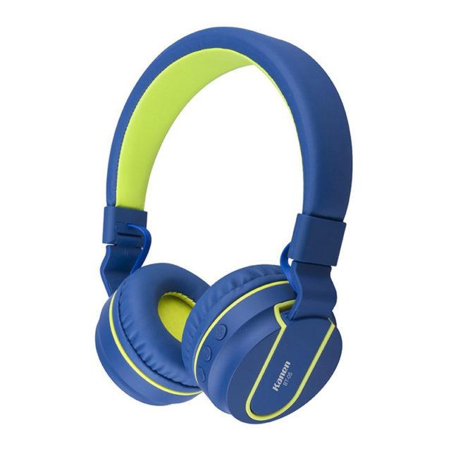 Cute Wireless Bluetooth Headphones